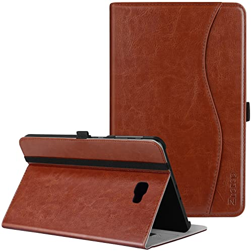 Rørig Leather Tablet Covers: Amazon.co.uk JQ-19