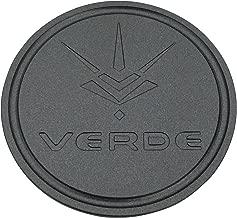 Verde Wheels C175-1 Gun Metal Wheel Center Cap
