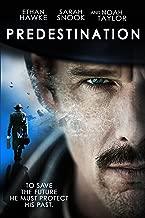 predestination movie spoiler
