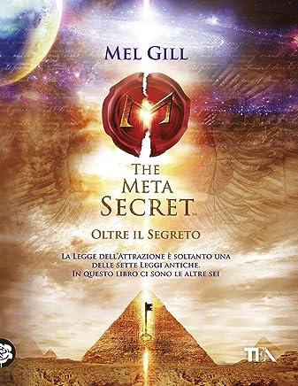 The Meta Secret: Oltre il segreto