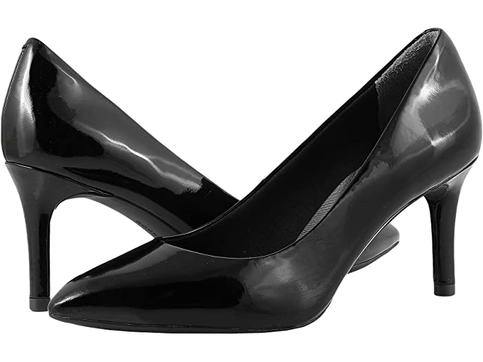 Rockport Total Motion 75mm Pointy Toe