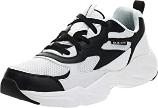 Skechers STAMINA AIRY mens Shoes