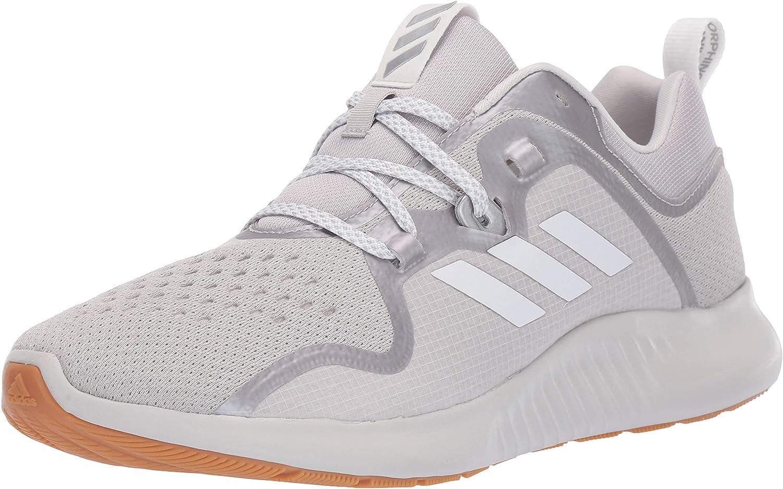 Adidas Womens Edgebounce Running shoes
