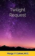 Twilight Request