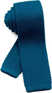 Best peacock blue green color Reviews