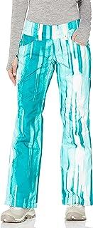 سروال كوين حريمي من أندر أرمور نوع كولدجير بالأشعة تحت الحمراء