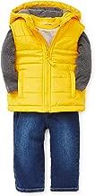 Best tiger print denim jacket Reviews