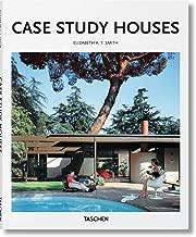 Case Study Houses (BASIC ART) (French Edition)