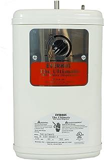 Water Inc WI-LVH-TANK EverHot Tank