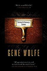 Interlibrary Loan Kindle Edition