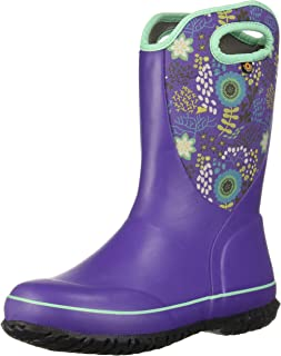 reef snow boots