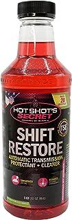 Hot Shot's Secret HSSTSE32Z Transmission Stiction Eliminator - 32 fl. oz.