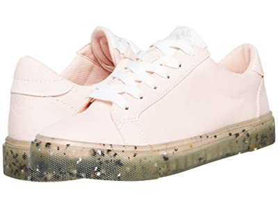 COOL PLANET By Steve Madden Sunnyy
