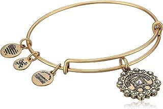 Maid of Honor Bangle Bracelet