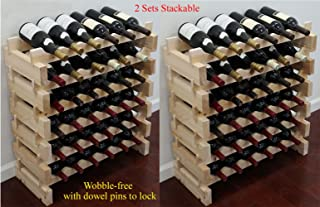 the wine rack uk