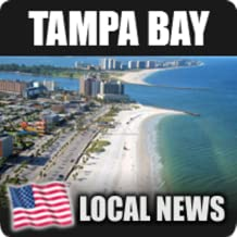 Tampa Bay Local News