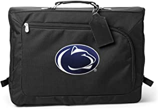 Denco NCAA Penn State Nittany Lions Carry-On Garment Bag, 18-inches