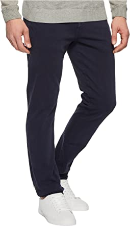 Joe's Jeans - Slim Fit - Kinetic in Navy