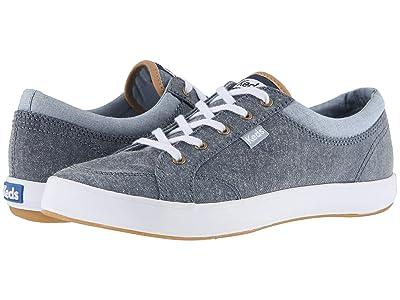 8d147b5d648 Keds Sale, Women's Shoes