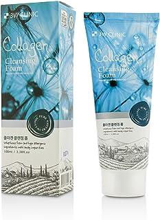 Cleansing Foam - Collagen