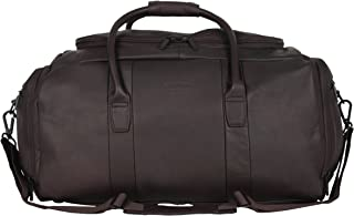 Best duffle bag 60 inches Reviews