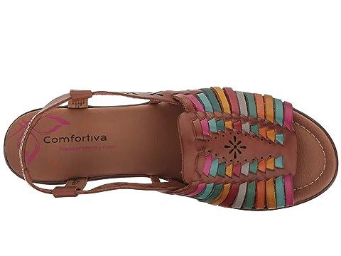 Comfortiva Comfortiva Laguna BlueRainbow Comfortiva MultiRustWhite Formosa Laguna Formosa BlueRainbow MultiRustWhite Formosa Laguna Aw0c6qwX