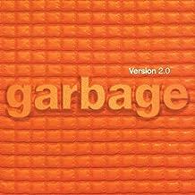 Version 2.0 (20th Anniversary Edition / Remastered)