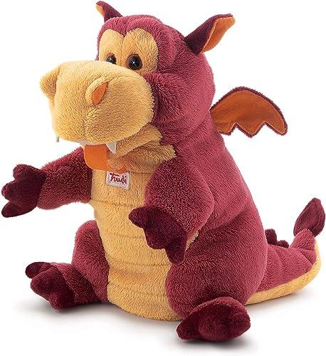 Trudi Marionnette - Dragon