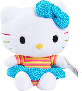 Best hello kitty plush case Reviews