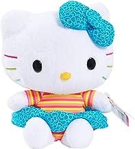 Hello Kitty 80' Bean 6
