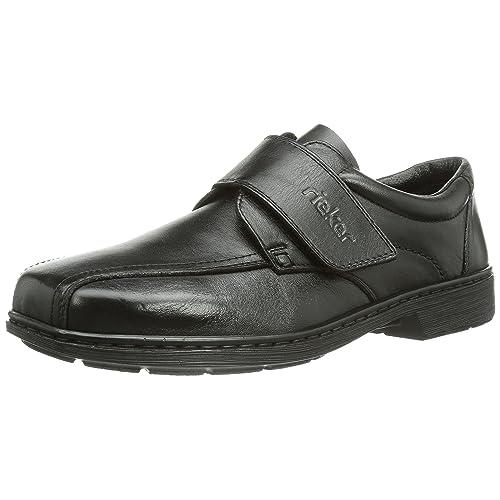 7d0c169add3654 Schwarze Schuhe Herrenslipper  Amazon.de
