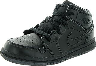 Jordan Kids' 640734 028