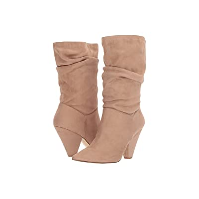 Chinese Laundry Rosa Boot (Mink Suedette) Women