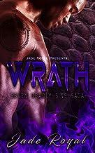 Wrath: Seven Deadly Sins Saga