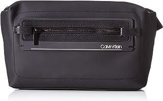 Calvin Klein Moulded Waistbag - Shoppers y bolsos de hombro Hombre