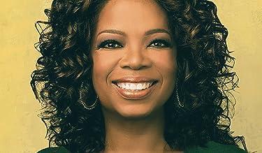 Oprah-Winfrey an 8 x 10 Photo African American Photograph