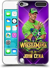 apple ipod cena