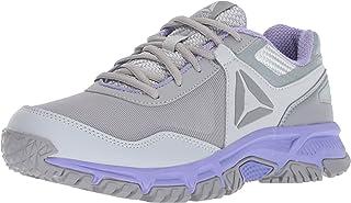 fc0f1c196f0 Amazon.ca  Reebok - Boys   Shoes  Shoes   Handbags