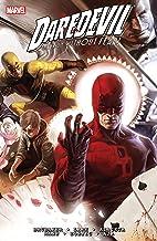 Daredevil by Ed Brubaker & Michael Lark Ultimate Collection Vol. 3 (Daredevil (1998-2011))