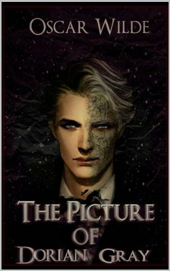 男やもめお金ゴム回復するThe picture of Dorian gray (illustrated) (English Edition)