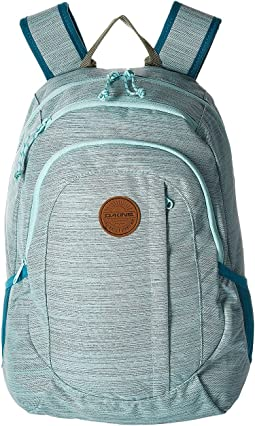 Dakine - Garden Backpack 20L