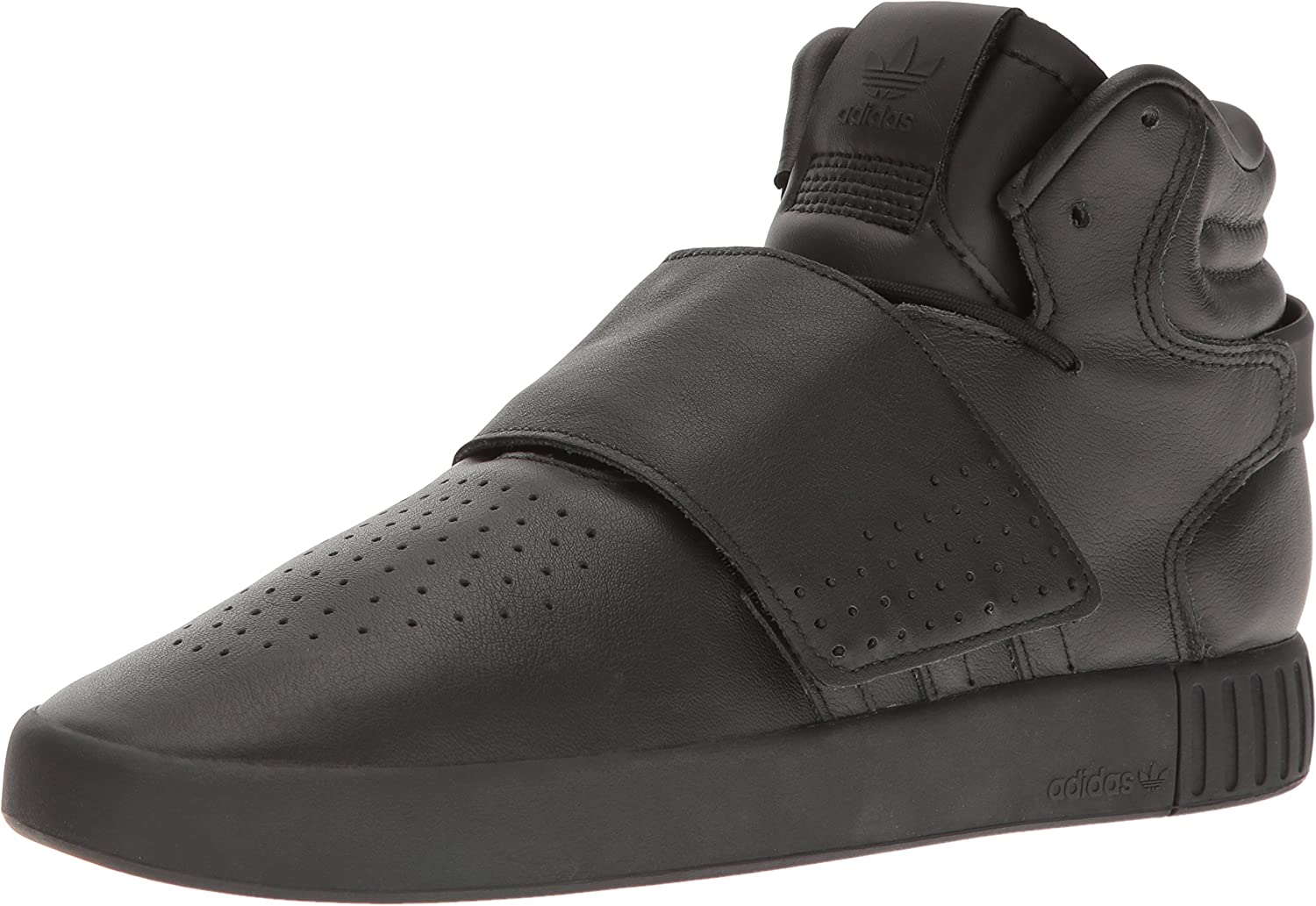 adidas Originals Cheap mail order shopping Men's Al sold out.