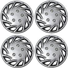 Best 14 wheel caps Reviews