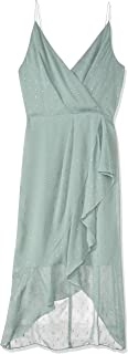 Cooper St Women's Wind in The Willows Drape Dress