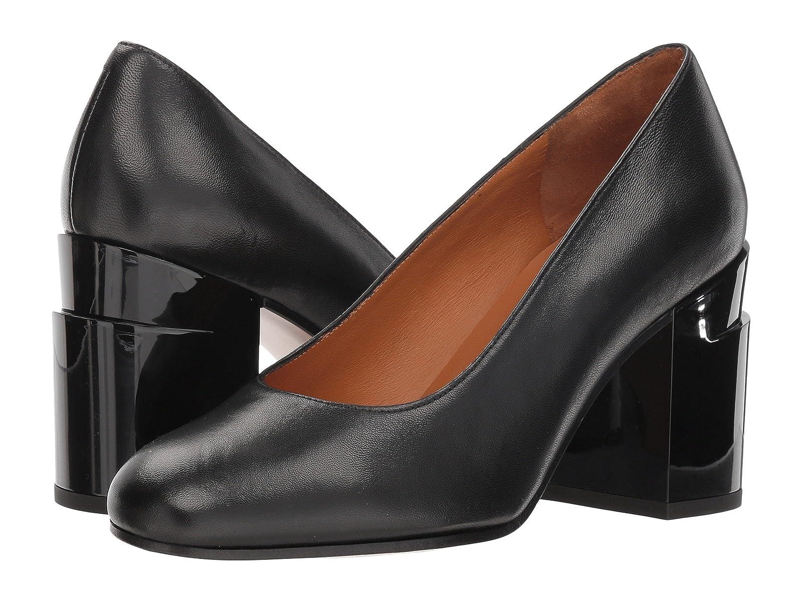 Clergerie KennethAtmospheric grades have affordable shoes
