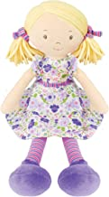 Bonikka Dolls Peggy Plush rag Doll