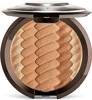 BECCA Cosmetics Gradient Sunlit Bronzer - Sunrise