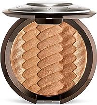 Becca Cosmetics Gradient Sunlit Bronzer, Sunrise Waves