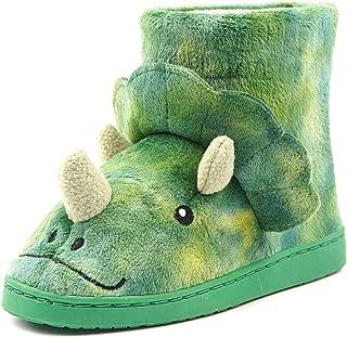 emu australia toddler boots