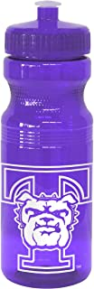 featured product NCAA Unisex NCAA Squeeze Water Bottle, 24-Ounce